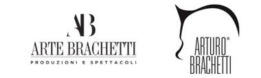 loghi_brachetti
